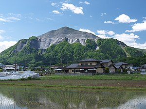 Mount Buko 20140517 - Flickr.jpg