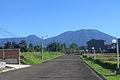 Mount Gede 01.jpg