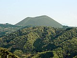 Mount Omuro (Izu Peninsula) 20100426 (B).jpg
