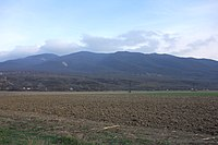Mount Zedazeni.jpg