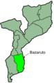 Mozambique Bazaruto.png