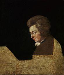 Un beau piano a queue - 1 part 5