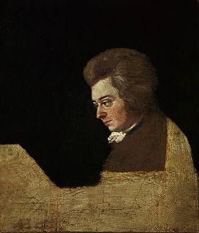 скачать моцарт торрент