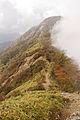 Mt.Hirugatake 16.jpg