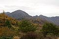 Mt.Hirugatake 22.jpg