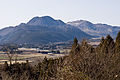 Mt.Mimata 02.jpg