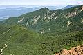 Mt.Minenomatsume 09.jpg