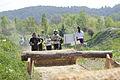 Mud Day Aix 0985.jpg