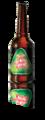 Muehlenkoelsch flasche 0 33.png