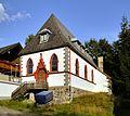 Muggenbrunn - Evangelische Kirche1.jpg