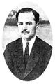 Muhammad al-Hashimi.png