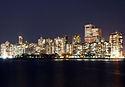 Mumbai Downtown.jpg