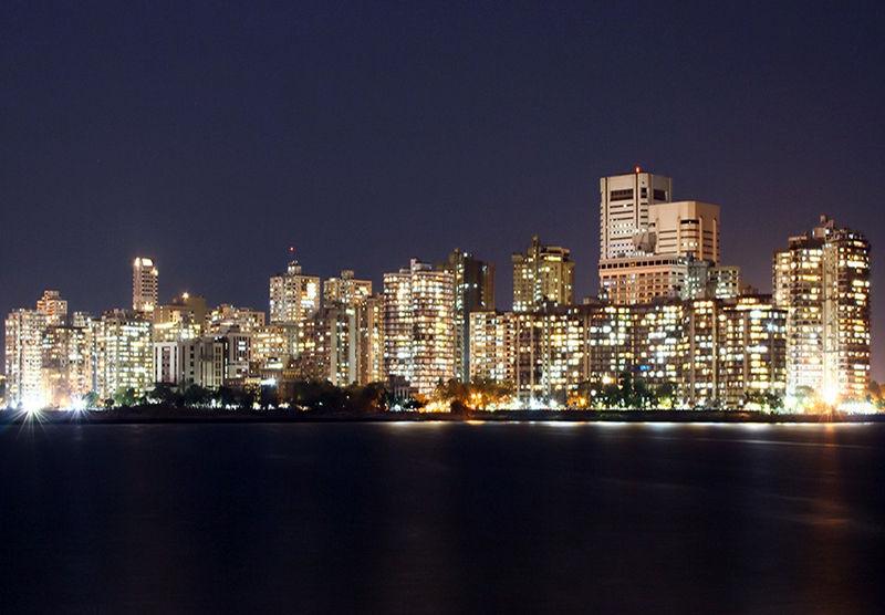 800px-Mumbai_Downtown.jpg