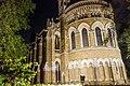 Mumbai University - panoramio (24).jpg