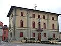 Municipio Larciano.JPG