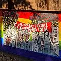 Mural LGBTIQ Ripollet 03.jpg