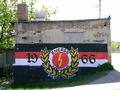 Mural of FC Energie Cottbus.png