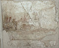 Mural painting Sacrificial scene Museum Delos Zde060274.jpg