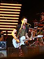 Muse at Lollapalooza 2007 (1014700231).jpg