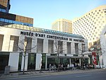 Musee d art contemporain de Montreal.jpg