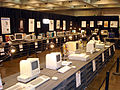 Musee de l'Informatique - Exposition 25 ans du Mac 04.jpg