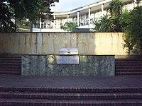 Museo Cementerio San Pedro(69)-Medellin.JPG