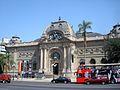 Museo Nacional de Bellas Artes 2.jpg