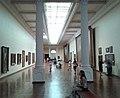 Museu Nacional de Belas Artes 08.jpg