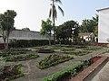 Museu Quinta das Cruzes, Funchal, Madeira - IMG 8416.jpg