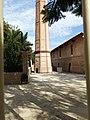 Museu de la Rajolaería, Paiporta (11).jpg