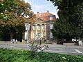 Museum für Lackkunst Münster 01.JPG
