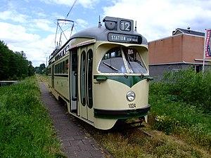 Museum tram 1024 p8.JPG