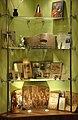 Music museum 006.jpg