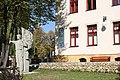 Muzeum Miejskie w Tychach - Stary Magistrat, pl. Wolności 1.jpg