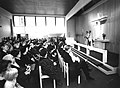 Myllypuro-church-1968.jpg
