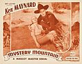 Mystery Mountain lobby card.jpg
