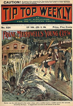 The Rowers of Vanity Fair/Print version - Wikibooks, open books for