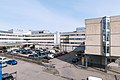 Myyrmäki Health Centre in Vantaa.jpg