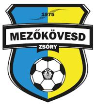 Mzsfc-logo-bg.png