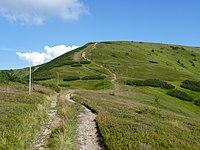 Nízké Tatry, Latiborská hoľa (3).JPG
