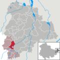 Nöbdenitz in ABG.png
