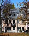 NördlicheAuffahrtsallee67 München.jpg