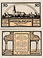Nördlingen - 50Pf. 1920 mit Gedicht.jpg