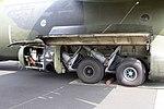 Nörvenich Air Base IMG 0250 (43569245405).jpg