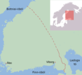 Nöteborgi béke.png