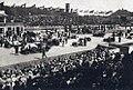 Nürburgring 1929, départ du Grand Prix national allemand.jpg