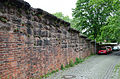 Nürnberg, Stadtmauer, Vestnertormauer, 003.jpg