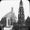 Nürnberg (7499533696).jpg
