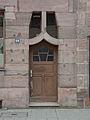 Nürnberg Bucher Str 099 003.jpg