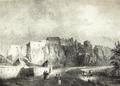 N-Liez citadelle-de-bouillon.png